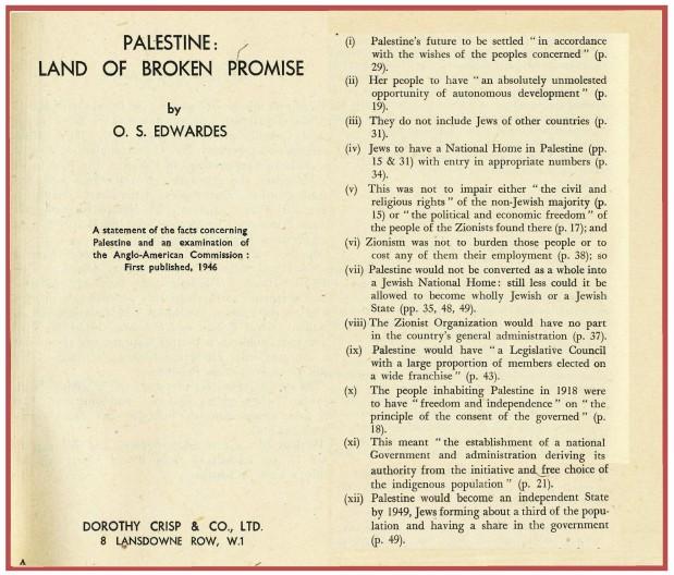 edwardes-pdf-composite-page-001-2